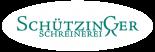 Schreinerei Schützinger Traunstein